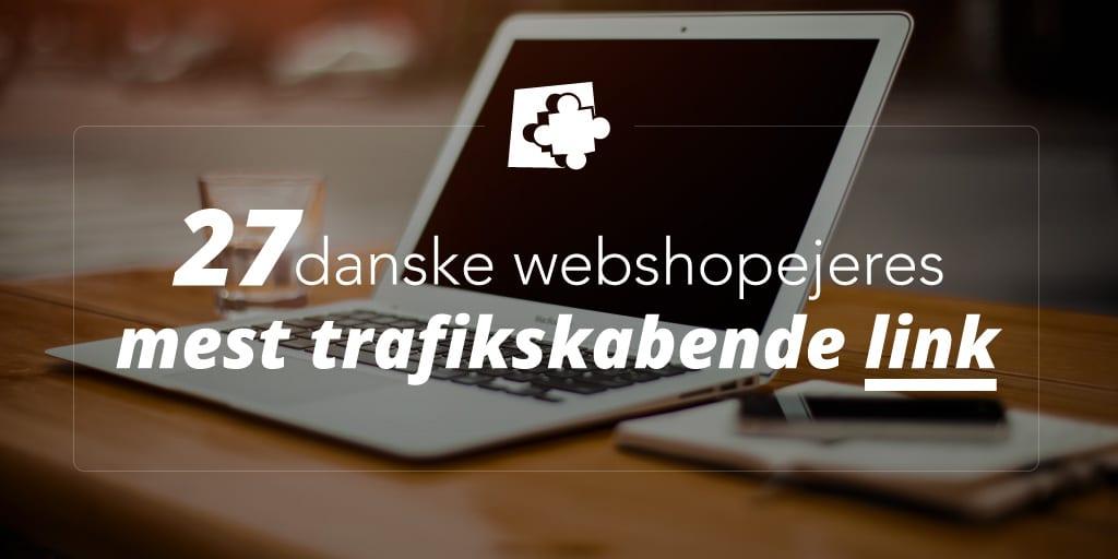 27-webshopejere-trafikskabende-link