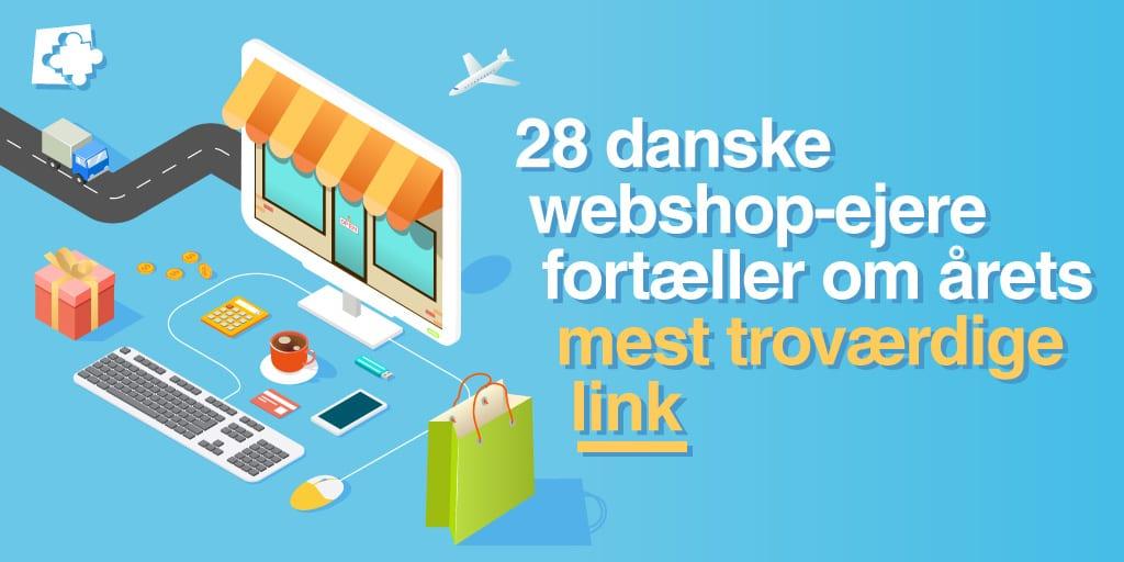 28-webshopejere-trovaerdige-link