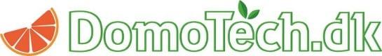 Domotech-logo2