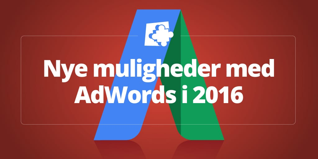 adwords 2016