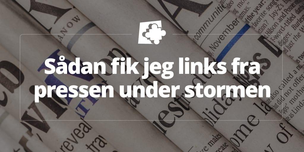 link-storm