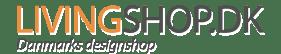 logo_livingshop