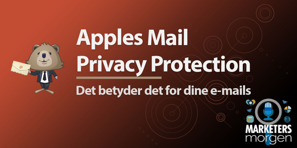 Apples Mail Privacy Protection