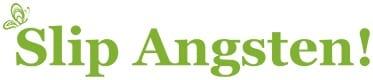 slip_angsten_logo