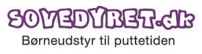 sovedyret-logo-80px