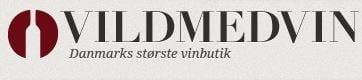 vildmedvin-logo
