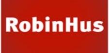 robinhus