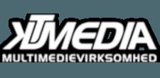KTJ Media