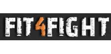 fitforfight