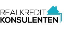 realkreditkonsulenten