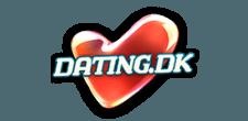 datingdk