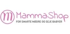 mammashop