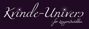 kvinde-univers-logo