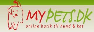 mypets