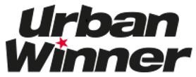 urbanwinner-logo