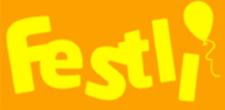 festli-1