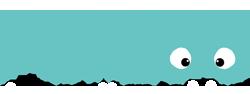 pixizoo_logo