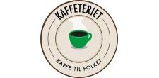 logo-kaffeteriet