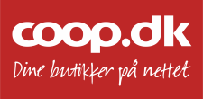 Coop.dk_png
