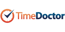timedoctor225110