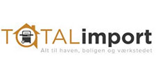 totalimport affiliate program