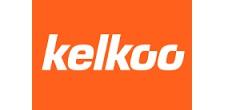 kelkoo3