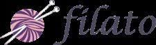 filato-logo-transparent1
