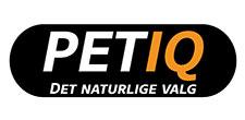 petiq affiliate program