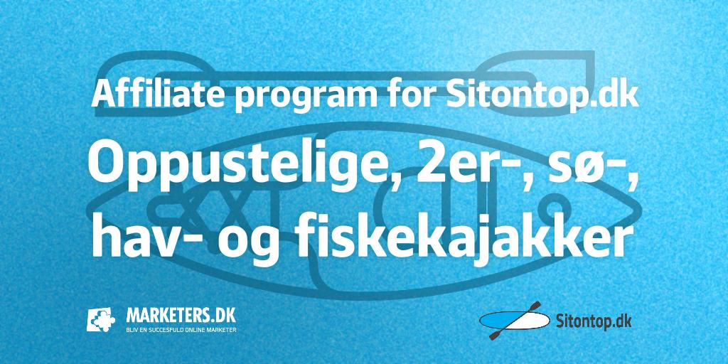sitontop-1